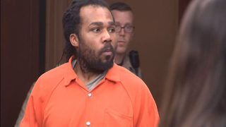 Alleged reckless driver who hit, killed crossing guard pleads not guilty