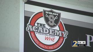 Local high school trains teens for high-demand pharmacy jobs