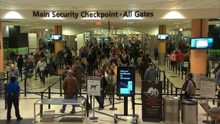 Atlanta airport rolls out new operating hours