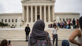 ACLU calls anti-Muslim police training course