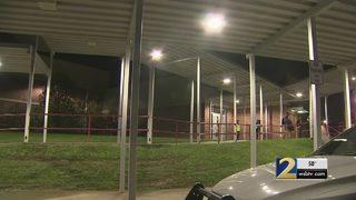 After Florida shooting, local parents share concerns