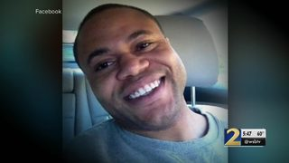 Family of missing CDC worker increases reward to find him