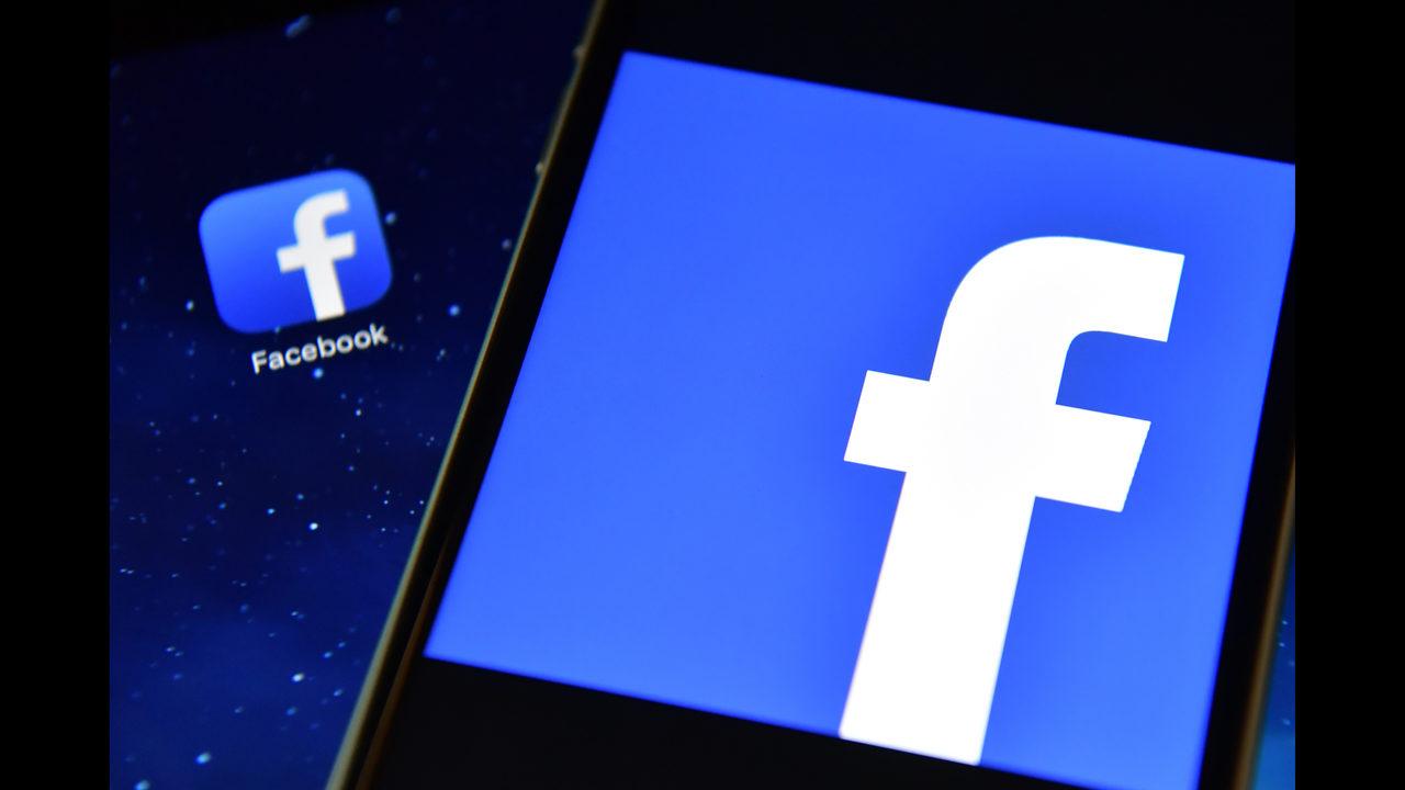 ATLANTA FACEBOOK: Facebook to build $750M data center in