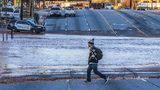 Massive water main break shuts down businesses, school in DeKalb County