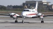 A Channel 2 investigation finds state officials occasionally flying high on the taxpayers' dime. Rather than driving around the state, they're chartering planes.