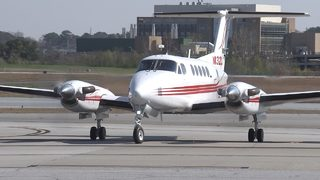 2 Investigates: How often do state officials fly high on taxpayers