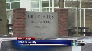 Local students expected to walk out in response to Parkland shooting
