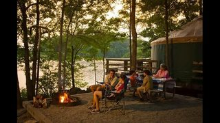 9 frugal ways to enjoy the great outdoors on spring break