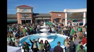 Free things to do: Smyrna St. Patrick