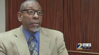 Superintendent: 59 threats in DeKalb County School District since Parkland shooting