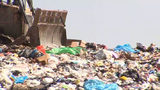 Jewelry tossed at Hall County landfill