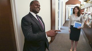 GBI will open criminal investigation into former Mayor Reed