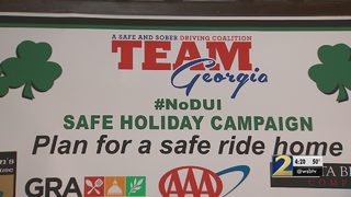 Law enforcement experts gear up for busy travel weekend on roads
