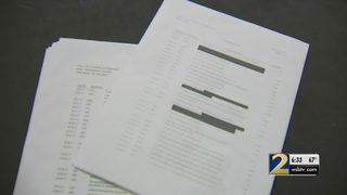 GBI broadens criminal investigation into suspected violations of state open records law