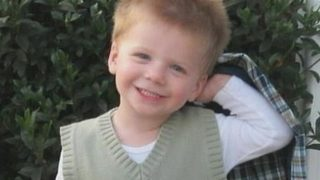 Community remembers Tripp Halstead as family prepares for funeral