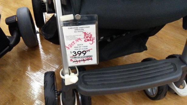 cf5e4139141c 9 ways to save money at buybuy BABY | WSB-TV