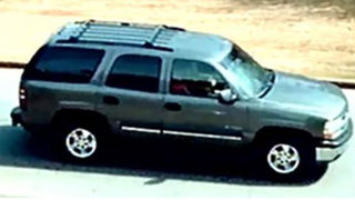 Surveillance video shows possible getaway car used in deadly Gwinnett home invasion
