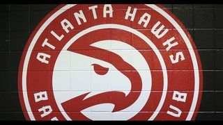 Hawks add two assistant coaches