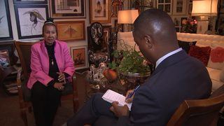 1 of his closest friends recalls the life, legacy of Dr. Martin Luther King Jr.