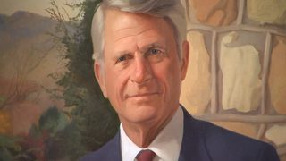 Lawmakers introduce resolution honoring Zell Miller