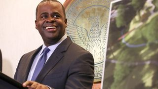 City leaders powerless to stop inappropriate spending by ex-Mayor Kasim Reed, bodyguards