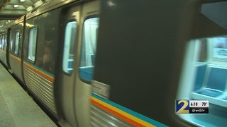 Internal audit raises more questions about how well MARTA