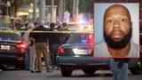Neighborhood left in shock after police say man killed girlfriend, injured her children