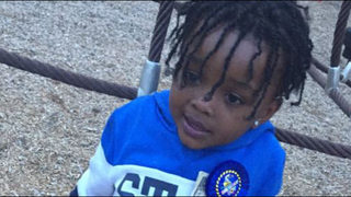 Toddler gunned down in drive-by shooting in southeast Atlanta