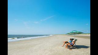 10 nearby weekend getaways ideal for Atlanta families