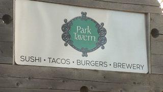 Popular restaurant near Piedmont Park, Atlanta BeltLine fails health inspection