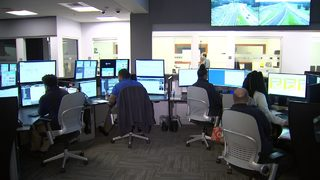 New technology could help GDOT improve commute times in metro Atlanta