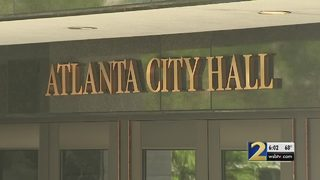 WSB-TV, AJC ask AG to mediate open records complaint against Atlanta