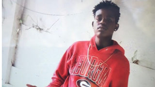 2 teens arrested in connection with 17-year-old death