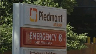 Gov. Deal issues ultimatum in BCBS-Piedmont contract dispute