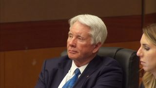 Guilty or not? Tex McIver jury deliberations continue