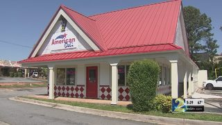 Popular wing restaurant fails health inspection partly because of cockroaches