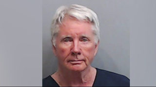 Tex McIver found guilty of murdering his wife