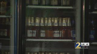 More Brookhaven establishments face liquor license violations, $100K fees