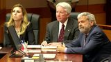 RAW VIDEO: Tex McIver found guilty of felony murder