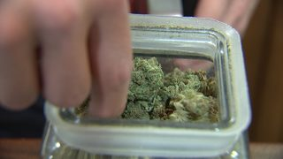 Is legal pot a good thing? We travel to Colorado to get the real story