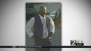 Man shot, nearly killed in his own driveway while changing tire