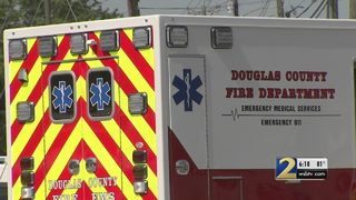 Douglas Co. hopes name change of busy highway will improve emergency response times