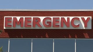 Is it really an emergency? New ER policy costing Georgians thousands