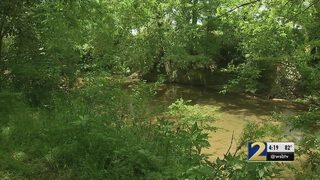 Chattahoochee Riverkeeper worried construction of new golf course will affect water supply