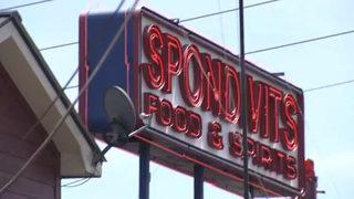 Keys swiped at valet, 1 car stolen from popular restaurant, police say