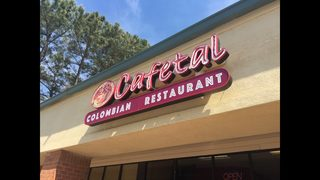 Popular restaurant drops nearly 50 points in latest health inspection