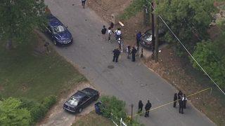 2 women, 1 man killed in shooting in northwest Atlanta
