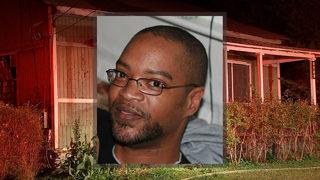 Man dies in Atlanta house fire