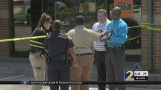 GBI investigating 13th police-involved shooting in 2 weeks