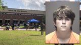 10 dead, 10 injured in Texas high school shooting; suspect identified